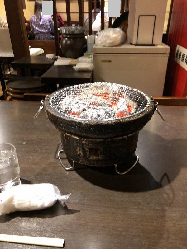 品川 コスパ抜群の焼肉ランチ ばんや